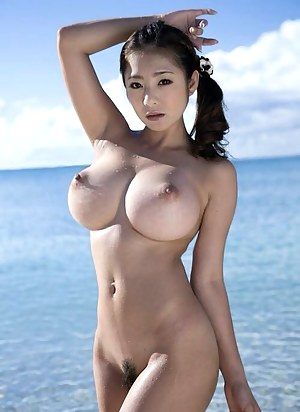 Perfect Tits Porn Pictures