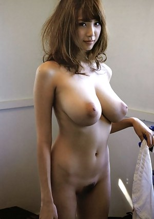 can not kiera king double penetration reply, attribute